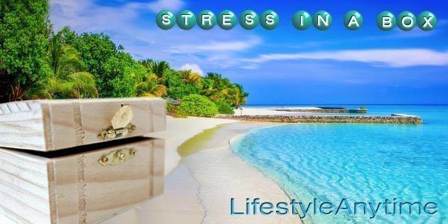 www.lifestyleanytime.com.au