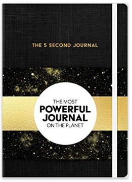 Mel Robins Journal