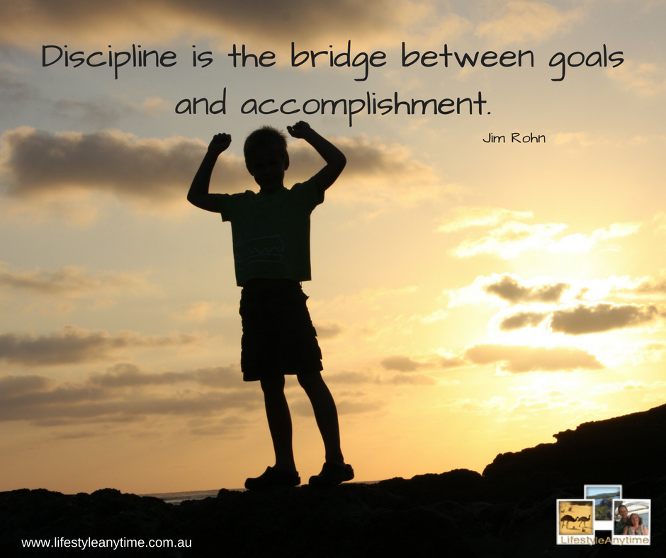 jim rohn quote on goals