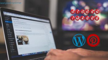hide pinnable images in Wordpress