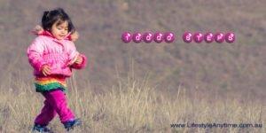 7 ways to walk 10000 steps
